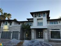 Brand new!!Stunning waterfront 3 story transitional