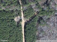 This property is in foreclosure and is located in OLLA,