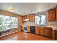 Fantastic well maintained home in friendly, quiet and