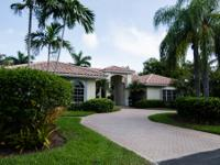 This Marvelous corner lot family home is located in the