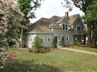 Simply beautiful! Home has been completely renovated &