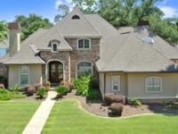 Incredibly Beautiful home!!Immaculate custom features,