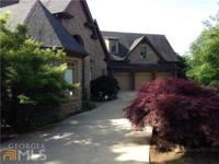 Gorgeous Upscale Estate 4 bedroom/5 Bath home on over