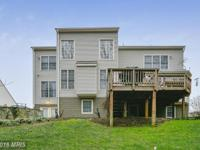 5BR~4 1/2 BA~Custom features abound (see feature list