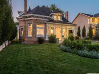 Must See Property Tour! 2012 Parade of Homes