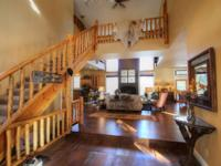 CENTURY 21 Dakota Belle - Spearfish Realty, listed by