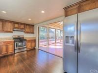 Huge La Cuesta Home. Price Under comps. Best deal in