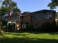 One of a kind private 56 acre estate on Jourdan River,