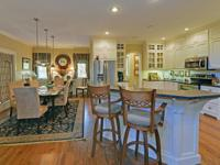 Fabulous 'CRAFTSMAN INSPIRED' ~5Bed/4.5Bath Home Is
