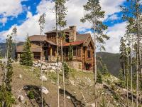 AUCTION-June 30TH. Listed $2,750,000. Selling at/or
