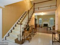 Spacious & stunning 5BR in sought-after