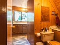 This Gentleman's Ranch is nestled in a secluded area of