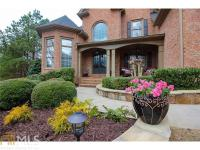 Huge price reduction!Reduced 45K from appraised