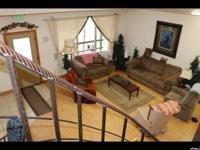 Great get away!! Fantastic home for extended family