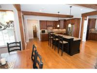 *Custom Crafted Masterpiece By Michael Thomas Homes,