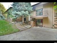 Over 5 acres on a one of a kind property located on