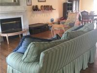 Wow This Home Is Supersized Living Rm W Gas