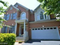 JUST REDUCED!!! GREAT VALUE IN KINGSTOWNE!!!Owner Says