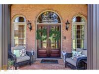 Spectacular UPDATED 4 sided brick 1.5 story home, on