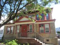 1 Family Detached on huge 60 x 100 lot in Prime Madison