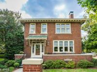 Absolutely incredible, well maintained home on The