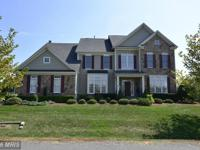 SHOWS LIKE A MODEL HOME, 3 FINISHED LEVELS, 4 BEDROOM