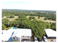 This 44 acre ranch is located approximately 40 miles