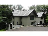 -Located in Coolidge Falls, 2yrs old, directly across