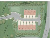 New Construction! 4 finished levels, 5 bdrms, 3 full &