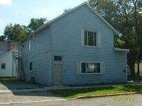 5 Bedroom home, 3 bath, with walk out finished basement