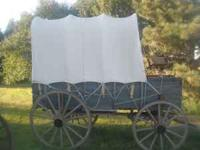 I am selling all 5 wagons comes with 3 seat all covers