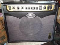 I have following tube amplifiers for sale; they are all