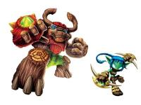 Nature lovers unite to restore peace in their ancient