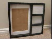 1. holds 3 4x6- $52. holds 4 4x6- $53. holds 3 4x6, 1