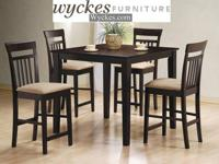 Wyckes Furniture 4 Southern California Locations Los