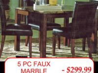 LIQUIDATION WHOLESALE FURNITURE OUTLET,CERES,MODESTO 5