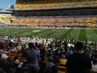 5 Tickets for the Nov 17th Steelers vs Denver game in