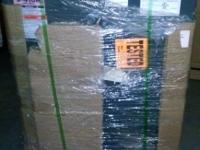 Brand New 5 TON AC UP/DOWN CASED A COIL R-410A For Sale
