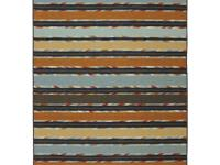 5 x 7 ft. Rugs Brand NEW! Retail price + tax = $74.36