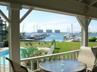 50 X 20 boat slip available instantly in Orange Beach,