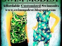 www.swimmodest.blogspot.comIt's our desire to help