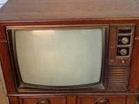 "This is a late 1960early 1970 vintage/retro 25"" Solid"