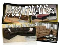 __[[][]]__50 TO 75%____ off Furniture and