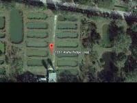 10 Acre Fish Farm 7207 ALAFIA RIDGE LP RIVERVIEW