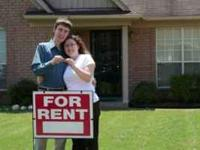 Are you losing more that money on your rental property?