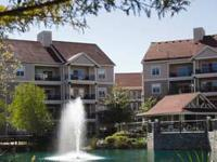 2 Bedroom / 2 Bath Lock-Off Condo readily available for