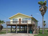 I have a beach home available this weekend in Surfside
