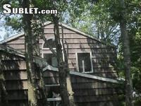 Vacation home in the Hamptons! Fully air-conditioned;