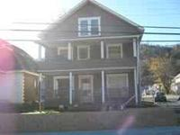 565 Main Street, Granville WV (first floor) , available
