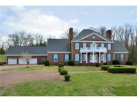 Amazing Home.The Private 5 bed/3 bath home has over